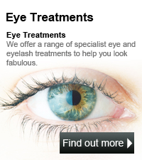 1-eye-treatments