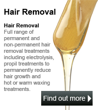 1-hair-removail